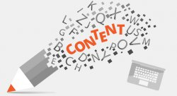 Content Suggestions for Successful E-Commerce Sites