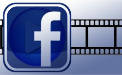 facebook video reklamlari