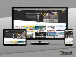 Responsive Design Model for Your Website